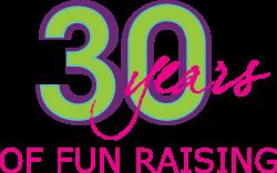 E2E 30th Anniversary